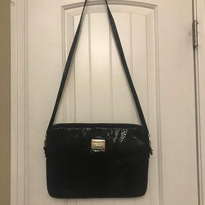 Michael Kors Computer Bag/ Messenger Bag